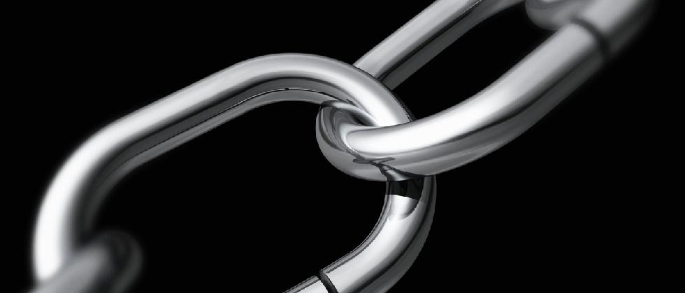 BOFIT Handels GmbH, Flansche Hattingen, Verbindungstechnik Hattingen